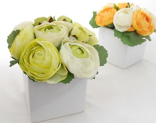 收到鲜花怎么保存时间长