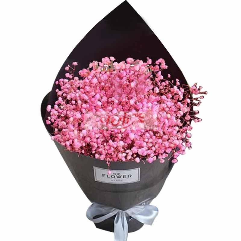 第一次约会送什么花,送多少朵合适?